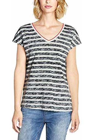 Street one Women's 313816 T-Shirt