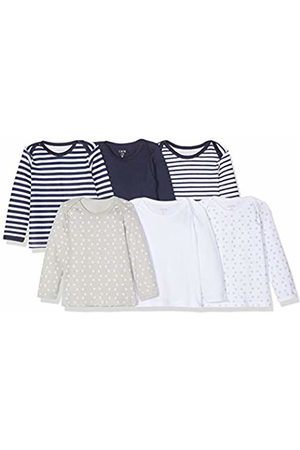 CARE LABEL 550229 Long Sleeve Top, 68