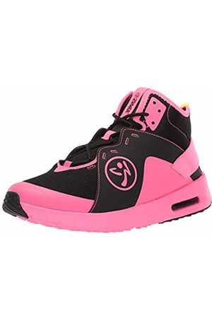 Zumba Fitness Fitness Women's A1f00087 Fitness Shoes, ( / 1)