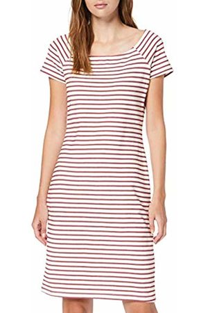 Buy Vintage Prices Dress Online Women's Esprit DressesCompare And Nm80wOvn