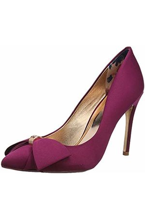 Ted Baker Ted Baker Women's Asellys Closed Toe Heels