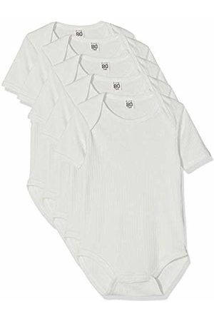 CARE LABEL 550077 T-Shirt, Preemie (size: 44)