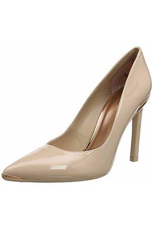 Ted Baker Ted Baker Women's MELNIL Closed Toe Heels