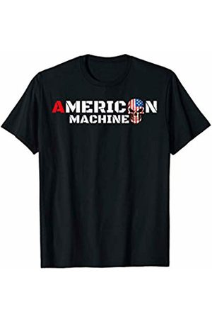 Inspirational Power Word T Shirt For Men Women Rogue Patriot T Shirt American USA Flag Tshirt Military Tee T-Shirt