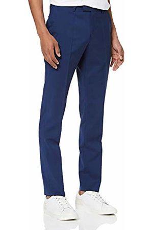 HUGO BOSS Men's Simmons181s Trouser, (Medium 420)