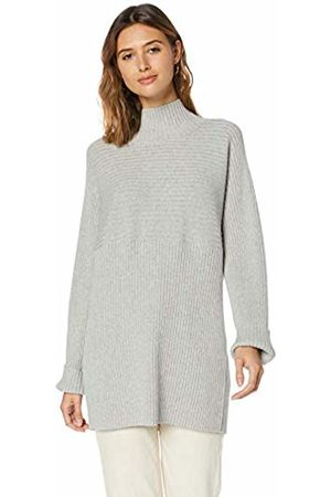 HUGO BOSS Women's Walleny Jumper, ( 040)