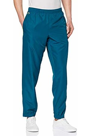Lacoste Sport Men's Xh9162 Sports Trousers