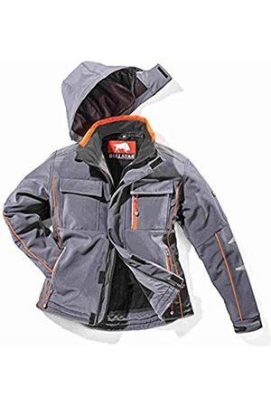 Bullstar Men's Thermo-Softshelljacke Ultra Workwear Jacket