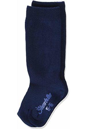 Sterntaler Boy's Media Corta Ankle Socks