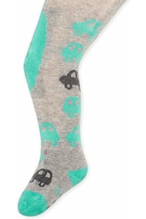 Sterntaler Baby Boys Tights - - 3-6 Months