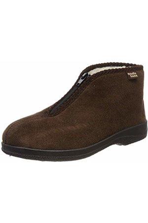 Manitu Home Men's Slippers 40 EU