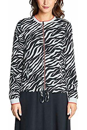 Street one Women's 211013 Jacket