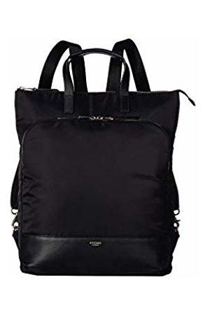 Knomo Mayfair Casual Daypack, 38 cm