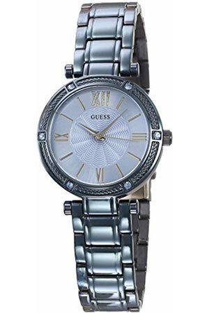 Guess Luxury Watch W0767L4