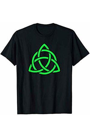 Buy Cool Shirts Tribal Celtic Knot T-Shirt
