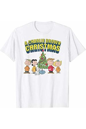 Peanuts Christmas Special