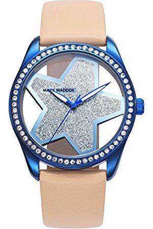 Mark Maddox Watch - MC6006-20