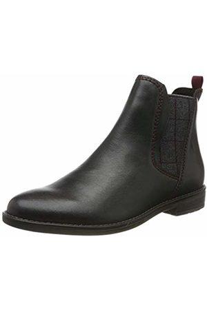 Marco Tozzi Women Boots - Women's 2-2-25366-33 Chelsea Boots