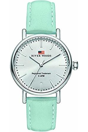 River Woods Women Watches - Womens Watch RW340024