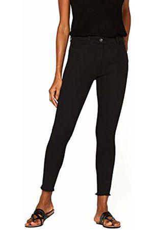 Esprit Women's 079cc1b015 Trouser, ( 001)