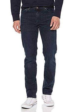 Levi's Men's 511 Slim Fit Headed South Jeans