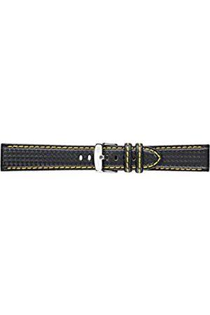 Morellato Men's Bracelet A01U3586977897CR22