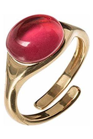 GemShine Women Vermeil Ring - ARQCABro