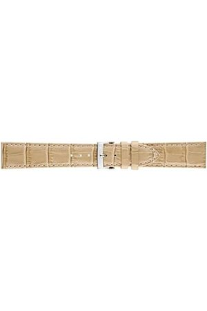 Morellato Unisex Watch - A01X2269480027CR16