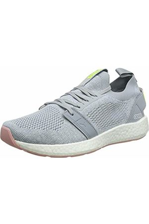 Puma Women's NRGY Neko Engineer Knit WNS Running Shoes