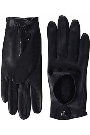 Roeckl Classic Driver Deer Hirsch-Nappaleder Gloves, ( 000)