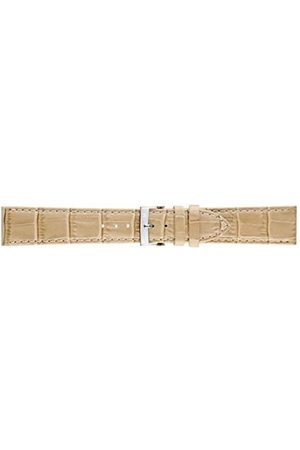 Morellato Watches - Unisex Watch Band A01X2269480027CR12