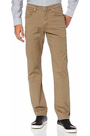 Wrangler Men's ARIZONA-W12O18013 Trousers