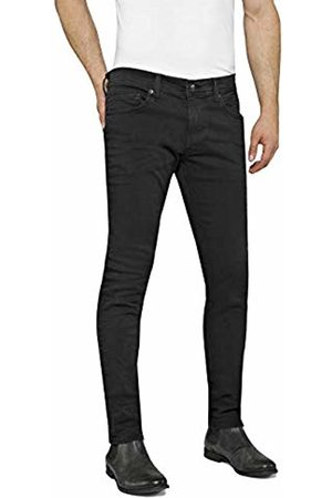 Replay Men's Jondrill Slim Jeans, ( 98)