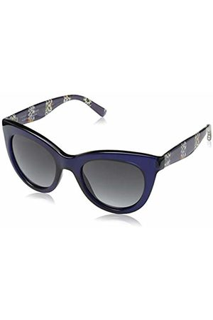 Tommy Hilfiger Unisex-Adult's TH 1480/O/S 9O Sunglasses