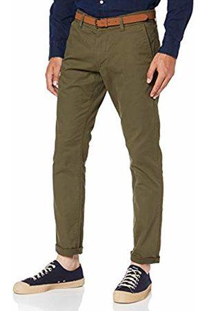 Esprit Men Chinos - Men's 998ee2b806 Trouser
