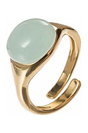 GemShine Women Vermeil Ring - ACHALCABro