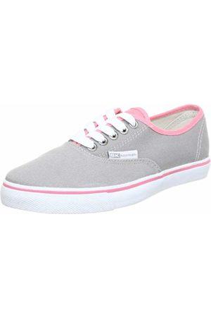 British Knights Womens PICCOLO Hi-Top Sneakers Gray Grau (lt. / SMU 5) Size: 39