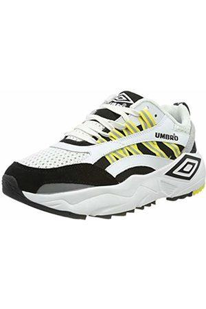 Umbro Men's Neptune Fitness Shoes