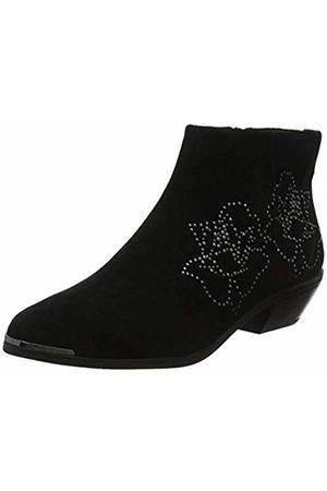 Ted Baker Ted Baker Women's Dakotas Cowboy Boots