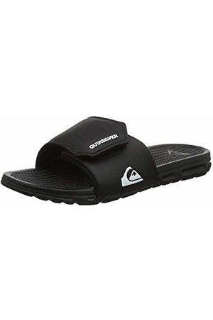 Quiksilver Shoreline Adjust-Sandals for Men Open Toe / Xkwk