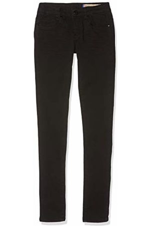 Kaporal 5 Girl's Lady Jeans