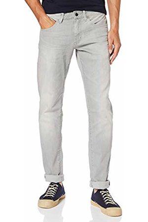 s.Oliver Men's 03.899.71.5210 Slim Jeans, Denim Stretch 92z4