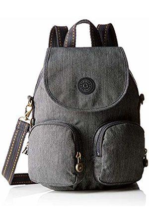 Kipling Women's Backpack ( INDIGO 73P)