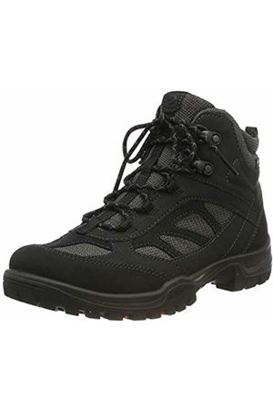 Ecco Women's Xpedition Iii High Rise Hiking Shoes, /Mole 51526