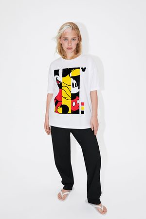 Zara Winter Womens T Shirts Compare Prices And Buy Online