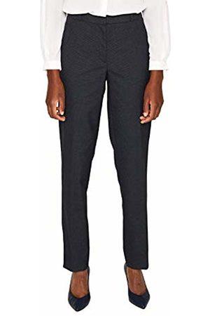 Esprit Collection Women's 999eo1b802 Trouser