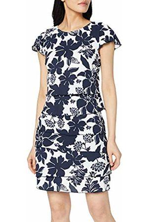 Betty Barclay Women's 3986/2956 Dress