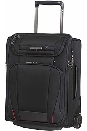 Samsonite Pro-DLX - USB Hand Luggage 45 Centimeters 22.5