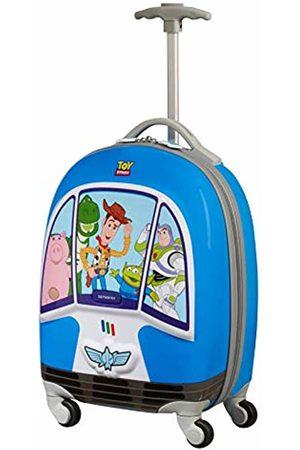 Samsonite Disney Ultimate Children's Luggage 46 Centimeters 20.5 (Toy Story Take-Off)