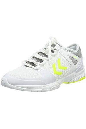 Hummel Unisex Adults' Aerocharge Hb200 Speed 3.0 Handball Shoes